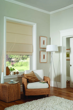 Simple and Modern Tips and Tricks: Vertical Blinds Rustic bamboo blinds tutorials.Diy Blinds For Kids bamboo blinds home depot.Bamboo Blinds Home Depot. Roller Blinds, Living Room Blinds, Fabric Blinds, Homemade Window Blinds, Blinds Design, Living Room Windows, Wooden Blinds, Diy Blinds, Curtains With Blinds