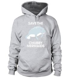 "# Save the Chubby Mermaids Funny Tshirt .  Special Offer, not available in shops      Comes in a variety of styles and colours      Buy yours now before it is too late!      Secured payment via Visa / Mastercard / Amex / PayPal      How to place an order            Choose the model from the drop-down menu      Click on ""Buy it now""      Choose the size and the quantity      Add your delivery address and bank details      And that's it!      Tags: Stop Animal cruelty, animal justice, all…"