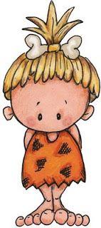les meli melo de mamietitine - Page 44 Drawing For Kids, Painting For Kids, Art For Kids, Rock Painting, Kawaii 365, Cro Magnon, Dinosaur Cards, Bubble Art, Gif Animé