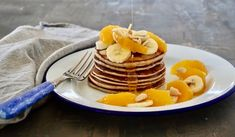 Pancakes, Breakfast, Food, Treats, Sweet, Diet, Morning Coffee, Sweet Like Candy, Candy