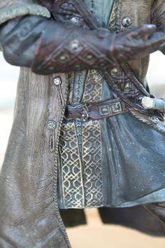 kili costume detail ref
