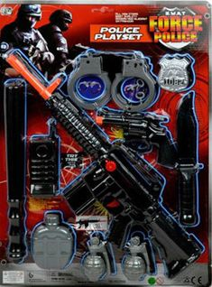 Swat Costume Kids, Swat Team Costume, Paw Patrol Bed Set, Paw Patrol Toys, Top Toys For Boys, Kids Toys, Cool New Gadgets, Nerf Toys, Best Kids Watches