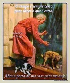 ❤️ #petmeupet #cachorro #filhode4patas #maedepet #maedecachorro #paidecachorro
