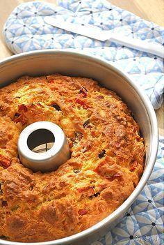Κέικ πίτσα 60th Birthday Cakes, Pizza Snacks, Brunch, Macaroni And Cheese, Food And Drink, Sweets, Breakfast, Ethnic Recipes, Sofa