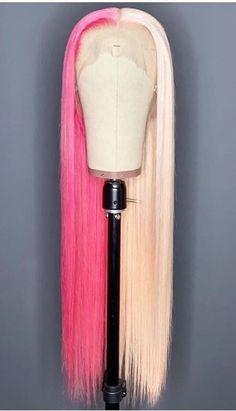 18663971233 Type: Human Hair Wigs Hair: Human Hair Texture: Straight Lace Color: Medium Brown or Transparent Hair Density: Hair Length: Inches Hair Parting: Free Parting Capsize: Medium Cap Size, Large Cap Size, Small Cap Size Wig Styles, Curly Hair Styles, Natural Hair Styles, Lace Front Wigs, Lace Wigs, Blonde Braiding Hair, Ombre Hair, Hair Dye, Baddie Hairstyles