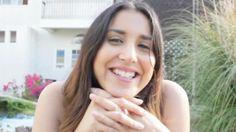 MyMakeupCorner: Maquillaje como Jennifer Lopez – Look