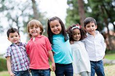 FamilyShare | parenting