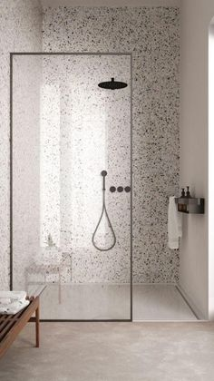 Modern Diy Bathrooms, Dream Bathrooms, Beautiful Bathrooms, Upstairs Bathrooms, Laundry In Bathroom, Bathroom Design Small, Vanity Bathroom, Bathroom Design Inspiration, Bad Inspiration
