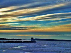 Debby Lesko Clube de Fotografia - Oceano, Mar e Praias - Comunidade - Google+