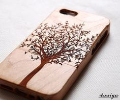 Hey, I found this really awesome Etsy listing at https://www.etsy.com/listing/192423238/real-wood-phone-casewooden-iphone-5c