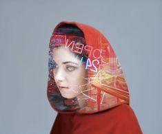 http://mattw.us/images/project/futur-couture/