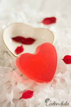 Soap LOVE