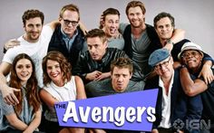 Hawkeye learns some new moves, Hulk gets angry, and Ultron is up to no good! Tune in next time for The @Avengers.