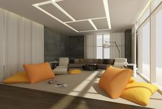 GS Penthouse
