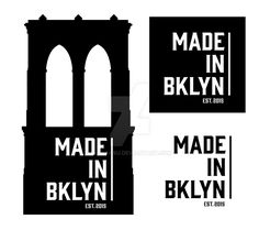 made_in_brooklyn__logo_design_1_by_yonahbu-d8yfmj7.png (1024×910)