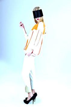 my photo shoot for BANAIS   ONLINE SHOP http://banaisonline.com/