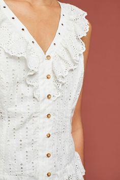 Blouses for Women Kurta Designs, Blouse Designs, Casual Dresses, Fashion Dresses, Blouse Dress, Trendy Tops, Little Girl Dresses, Dress Patterns, Blouses For Women