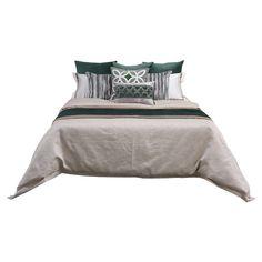 床品 床品 under woman's skirt - Woman Skirts Bedroom Bed Design, Bedroom Colors, Home Bedroom, Bedrooms, Bed Furniture, Furniture Design, Bedclothes, Bed Linen Sets, Cushions