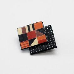 http://www.sashe.sk/quappe/detail/re-cube-6