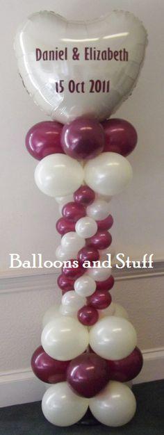 www.balloonsandstuff.co.uk