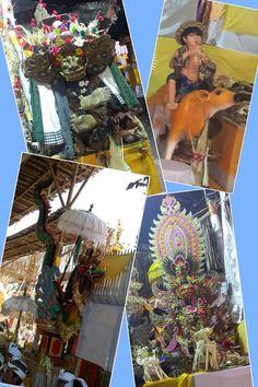 Welcome to Bali @Br.Belang Samu,singapadu kaler