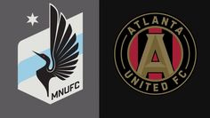 Expansion Draft Details Announced as @ATLUTD and @MNUFC Prepare for Inaugural @MLS Season