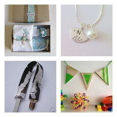 Handmade Kids | Fabulous Friday Finds | http://www.handmadekids.com.au  #fabulousfridayfindsHMK  #fabulousfridayfinds #handmadekids