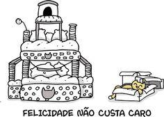 APRENDENDO COM NOSSOS ANJINHOS. <3 <3 <3 #petmeupet #amocachorro #cachorro #filhode4patas #maedepet #maedecachorro #paidecachorro