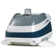Hayward 2025Adv Pool Vac Pool Cleaner, Ultra Xl, 2015 Amazon Top Rated Domestic & Personal Robots #Lawn&Patio