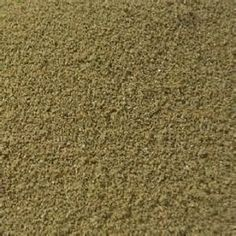 Yum Rush Inc. - Bay Leaves - Ground, $274.50 (http://www.yumrush.com/bay-leaves-ground-wholesale/)
