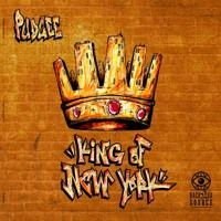 Pudgee - King Of New York LP (Snippets) by Back2DaSource Records on SoundCloud