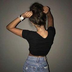 neuer-lock-neu-lock-locker-sommer-freetime-goodvibes/ - The world's most private search engine Instagram Pose, Instagram Girls, Disney Instagram, Tumblr Photography Instagram, Cute Photos, Girl Photos, Shotting Photo, Selfie Poses, Photos Tumblr
