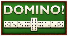 Penawaran keuntungan maksimal diberikan oleh permainan domino dan kepada seluruh member yang sudah berkembang di dalam sebuah Bandar judi online terpercaya di Indonesia