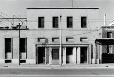 Milano sud ritratti di fabbriche 35 anni dopo