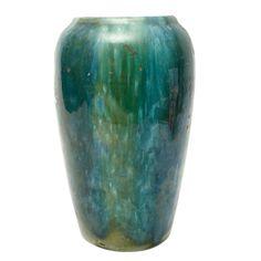 Precious Petite Antique Chinese Vase