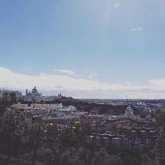 Madrid its good to be back!  #madrid #igersspain #igersmadrid #whydidileave