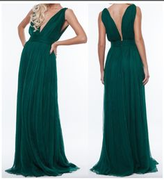 Formal Wear, Formal Dresses, Bridesmaid Dresses, Wedding Dresses, Glamour, Hair, How To Wear, Fashion, Valentines Day Weddings