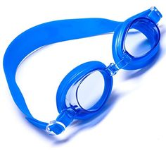 Aguaphile Kids Swim Goggles - Soft and Comfortable, Anti-... https://www.amazon.com/dp/B013A26RWE/ref=cm_sw_r_pi_dp_x_Or.Pxb99XK9Q7