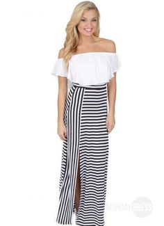 One Last Time Dress | Monday Dress Boutique