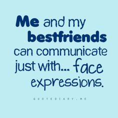 Crazy life quotes and sayings: crazy love quotes and sayings Bff Quotes, Best Friend Quotes, Cute Quotes, My Best Friend, Funny Quotes, Fun Sayings, Amazing Quotes, Movie Quotes, Friend Sayings