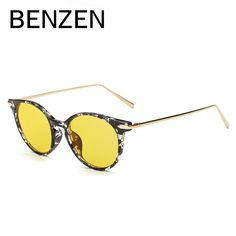 b9cfa48363f eyeglass frames Picture - More Detailed Picture about BENZEN Anti Blue Rays Computer  Glasses Women Men Gaming Glasses Reading Glasses Computer Eyeglasses ...