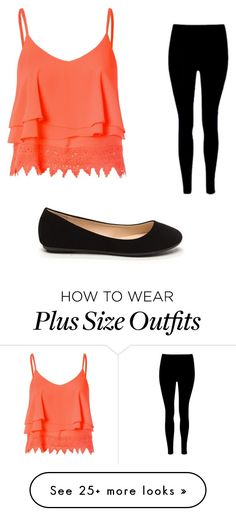 """""""Day's Look"""" by agnes1806 on Polyvore featuring Glamorous"""