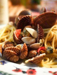 foodtellers-spaghetti-ai-frutti-di-mare