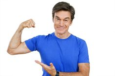 Dr. Oz's 100 Best Weight-Loss Tips: Start shedding unwanted pounds today with the best of Dr. Oz's tried-and-true advice for lasting weight loss!