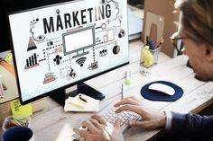 """Autentyczność, wspólnotowość i zrównoważony rozwój zdeterminują rozwój marketingu w najbliższych latach -  Foresight kulturowy to przewidywanie nadchodzących zmian wwartościach, aspiracjach oraz wzorcach konsumpcji związanych z kulturą dnia codziennego. Jakwynika z najnowszego raportu """"Foresight Kulturowy 2025"""", przygotowanego przez zespół Stratosfera by Deloitte, w przeciągu najbliższych 5-10 lat... https://ceo.com.pl/autentycznosc-wspolnotowosc-"""