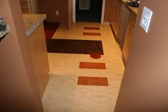 Great design. Where to use?    Google Image Result for http://www.thefloorpro.com/community/members/barry-carlton-albums-marmoleum-creativity-picture142-marmoleum-kitchen-floor-customers-custom-geometric.jpg