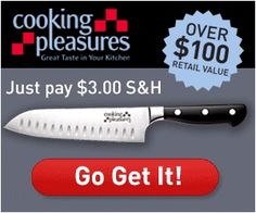 Freebies or under $5 cheapies!  - http://extremecouponprofessors.net/2013/04/freebies-or-under-5-cheapies/