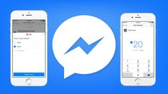 Facebook Messenger adds group chat Polls and AI payment suggestions | TechCrunch