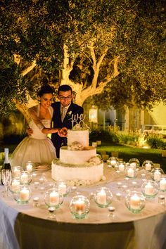 matrimonio romantico in rosa e grigio a ragusa-25 | Wedding Wonderland