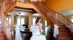 The Belgium House in Longview, Texas Longview Texas, Wedding Venues Texas, Belgium, Stairs, House, Home Decor, Stairway, Decoration Home, Home